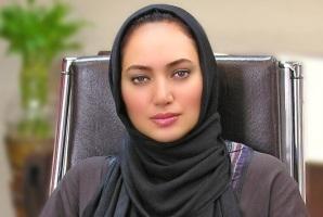 فساد در سینما ایران