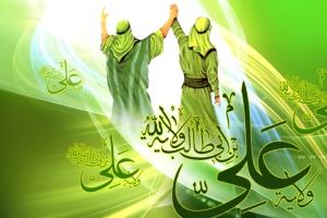 چرا غدیر خم مهم است؟ + اعمال روز عید غدیر خم