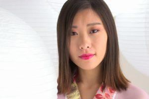 انتشار عکس های زیباترین اساتید زن دانشگاه !