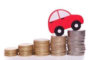 با 33 میلیون تومان کدام خودرو های دست دوم را می توان خرید