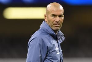 بهترین مربی باشگاهی در جهان معرفی شد