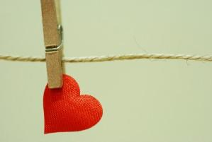 روش عجیب مرد ثروتمند برای سنجیدن میزان عشق همسرش! عکس