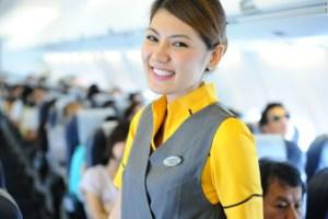 8 نکته ای که مهمانداران هواپیما دوست دارند شما بدانید