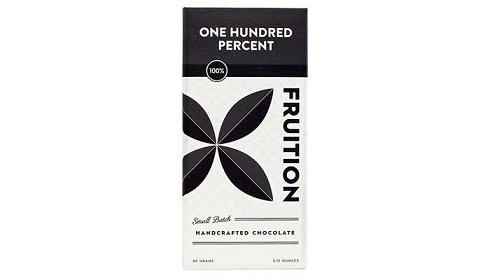 شکلات بارهای صد درصدی فروشن