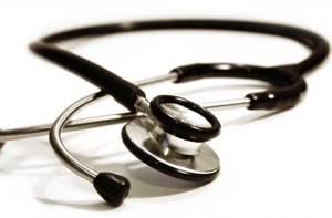 5 راهکار طب سنتی بر علیه یبوست را بدانید