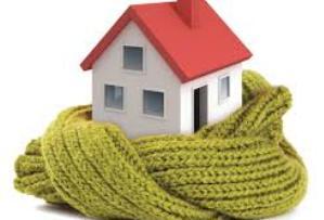 برای جلوگیری از ابتلا به آنفولانزا از تابستان بی پایان خانه تان خارج شوید!!