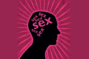 داشتن ميل جنسي زياد اختلال جنسي است؟