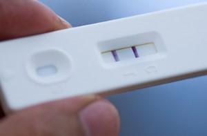 پیششرط های بارداری را بدانید