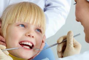 کدام دندان ها باید ارتودنسی شوند؟