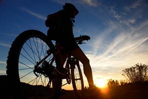 اثرات عجیب دوچرخه سواری بر مغز را بخوانید