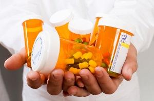 این داروها حافظه شما را ضعیف می کنند