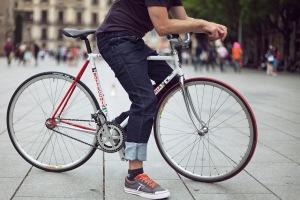 دوچرخه سواری بیش از اندازه کیفیت نعوظ آقایان را کاهش می دهد