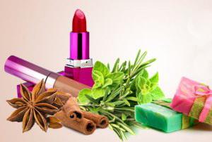 این صابون ها و لوازم آرایشی موجب اختلال های هورمونی در بدن می شوند