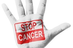 آیا واقعا 90% از سرطان ها قابل پیشگیری هستند؟