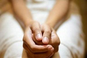 ولوودینیا, بیماری زنانه ای که باعث درد و سوزش فرج می شود