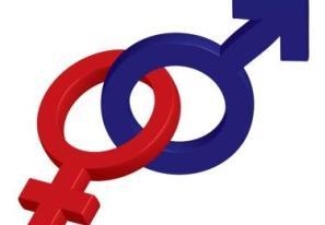 تاثیر تعداد دفعات رابطه جنسی بیشتر است یا کیفیت آن؟