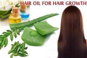 برای تقویت و پرپشت شدن موها این 3 ماده را به شامپویتان اضافه کنید