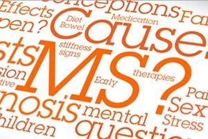 """چه عواملی باعث ایجاد MS """"مولتیپل اسکلروزیس"""" می شوند؟"""