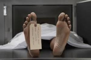 این نشانه بدن، زمان مرگ را به شما هشدار میدهد!