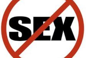 این علائم در بدن شما می گویند نباید رابطه جنسی داشته باشید