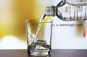 وقتی آب نمیخوریم چه اتفاقی برای بدنمان می افتد؟