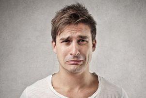 بوی بد دستگاه تناسلی مردان