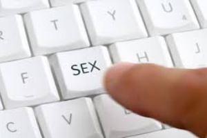 تنبلی جنسی چیست؟