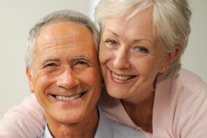 فعالیت جنسی برای مردان سالمند مضر است