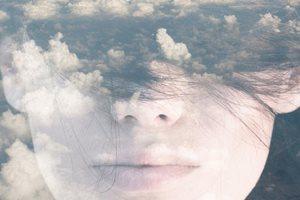 نتیجه تصویری برای مه گرفتگی مغز