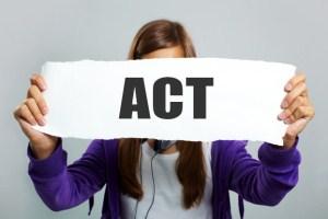 از مزایای درمان به روش ACT (آکت) آگاه شویم