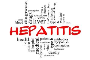 کدام نوع از هپاتیت ها خطرناک هستند