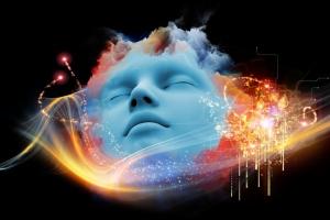 تفاوت افراد خلاق و غیر خلاق در خوابیدن