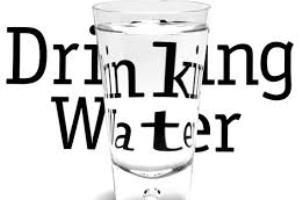 وقتی باید از نوشیدن آب پرهیز کنید