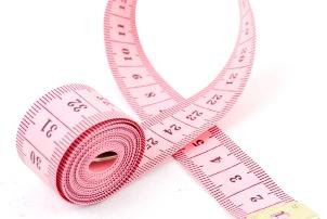 آیا چاقی با سرطان مرتبط است