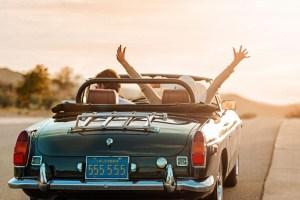 بهداشت جنسی در مسافرت و تعطیلات