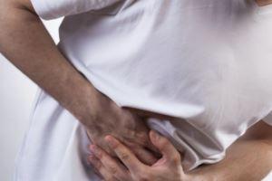 درد آپاندیس چه تفاوتی با دردهای شکمی دارد