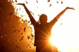 خوشبختی را با تقویت ۷ حس خوب، تجربه کنید