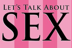 پاسخ به سوالات جنسی که از پرسیدن آنها خجالت می کشید