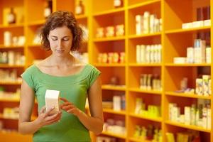ویتامین های مورد نیاز بدن زنان