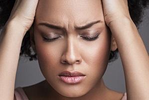 10 تکنیک آرامش بخش برای از بین بردن استرس