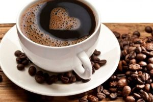 تاثیر قهوه در طول عمر شما