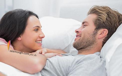 تعداد رابطه جنسی تان را نشمرید