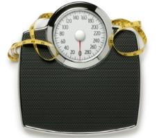 8 ترفند کاهش وزن بدون ورزش