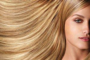رنگ موي تان را با روش هاي طبيعي روشن كنيد