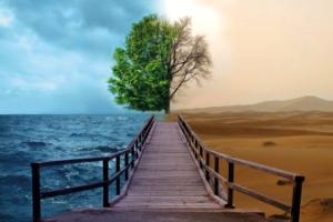 ۱۰ نکته مهم  برای زندگی بهتر
