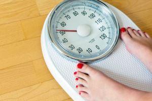 چگونه می توانم هفته ای یک کیلو وزنم را کم کنم؟