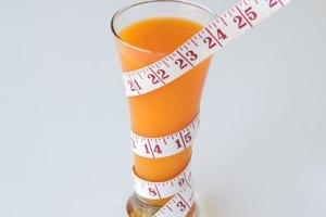 بهترین نوشیدنی هایی که به  سرعت لاغری تان را چند برابر می کنند!!