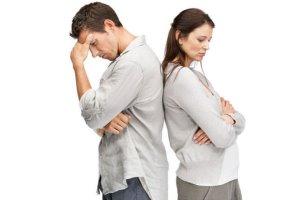 در رابطه زناشویی تان این موارد را هرگز تحمل نکنید!!!