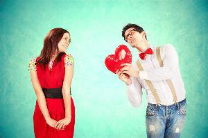5 زبان عشق در دنیای متاهلی!!