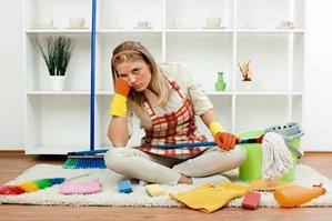 home clean فوت و فن های آشپزخانه ای با ارزش و در عین حال ساده